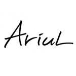 Ariul-Logo-Dep21