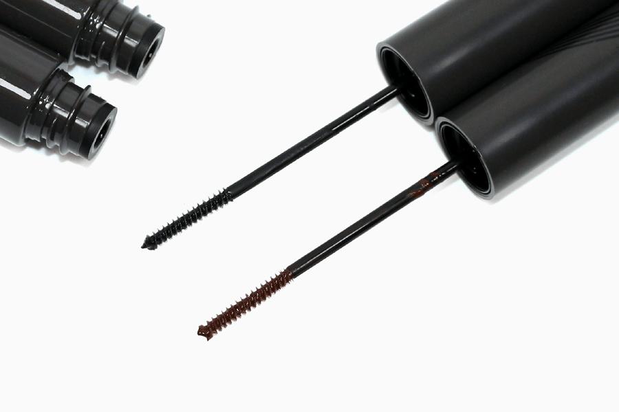 INNISFREE Skinny Microcara Zero