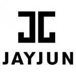 Jayjun-Logo-Dep21