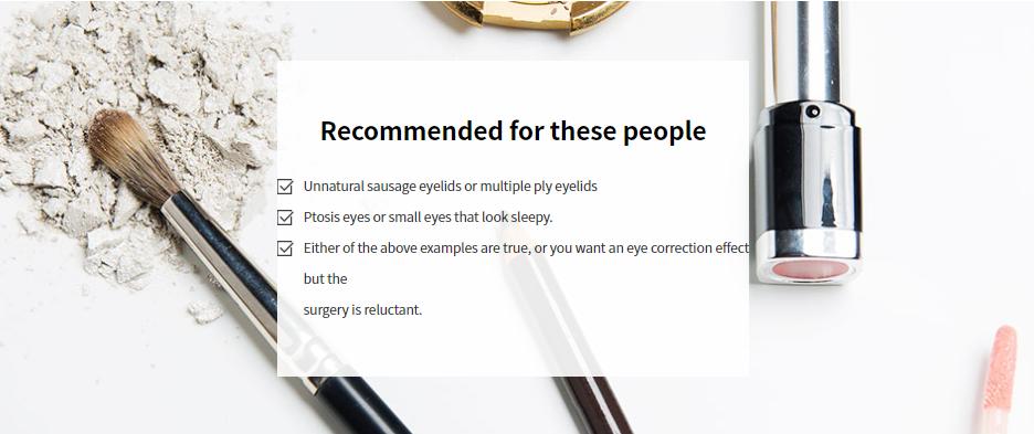 Kẻ Mắt Dạng Sáp Vạt Chéo Có Cây Gọt Đầu Vẽ Make Heal N.O.M.E.S Eyeliner