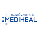 Mediheal-Logo-Dep21-min