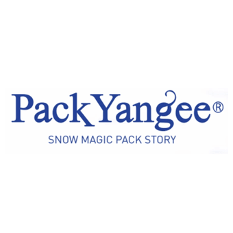 Packyangee
