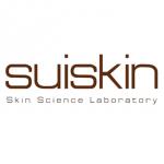 Suiskin-Logo-Dep21