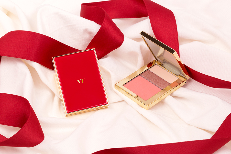 Phan-Mat-VT-Daily-Palette-01-Butterfly-Hollyday-Edition