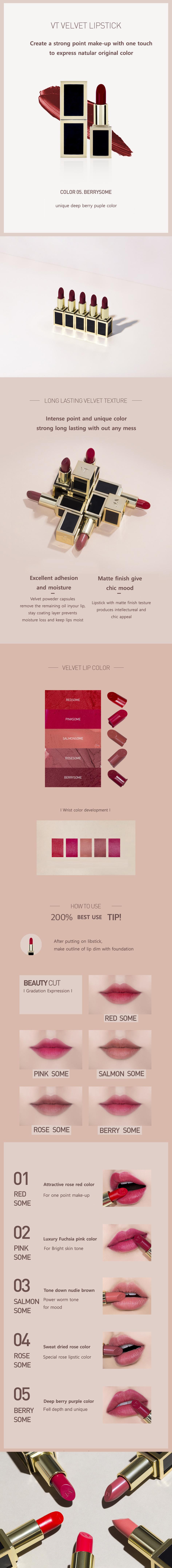 VT-Velvet-Lipstick