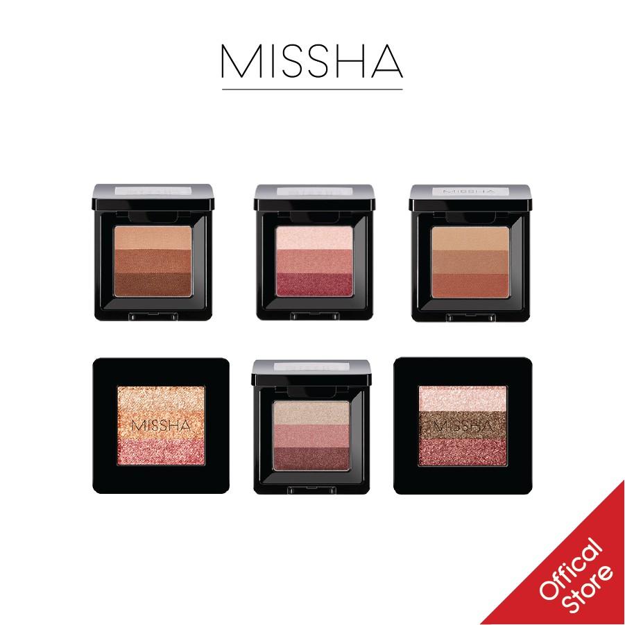 phan-mat-mini-3-mau-missha-triple-eye-shadow