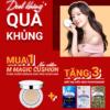 Cushion Missha M Magic Khuyen Mai Thang 10