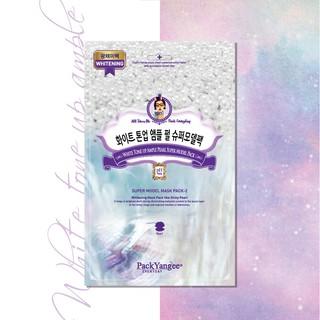 mat-na-tinh-chat-ngoc-trai-whitening-mask-pack-like-shiny-pearl
