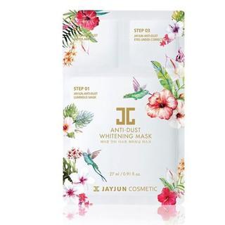 JayJun-Anti-Dust-Whitening-Mask