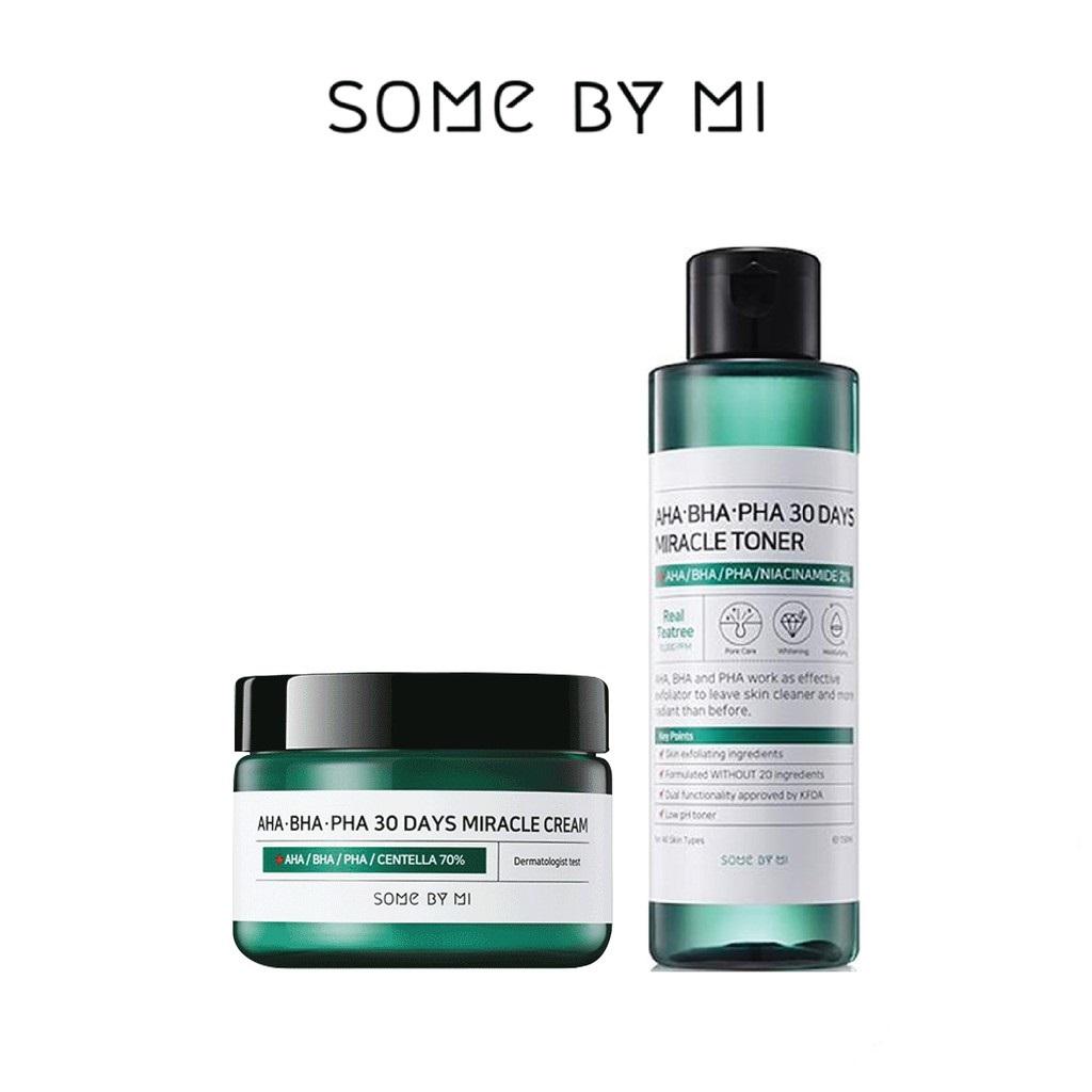Bo-Duong-Tri-Mun-Some-By-Mi-AHA-BHA-PHA-30-Days-Miracle-Set-1