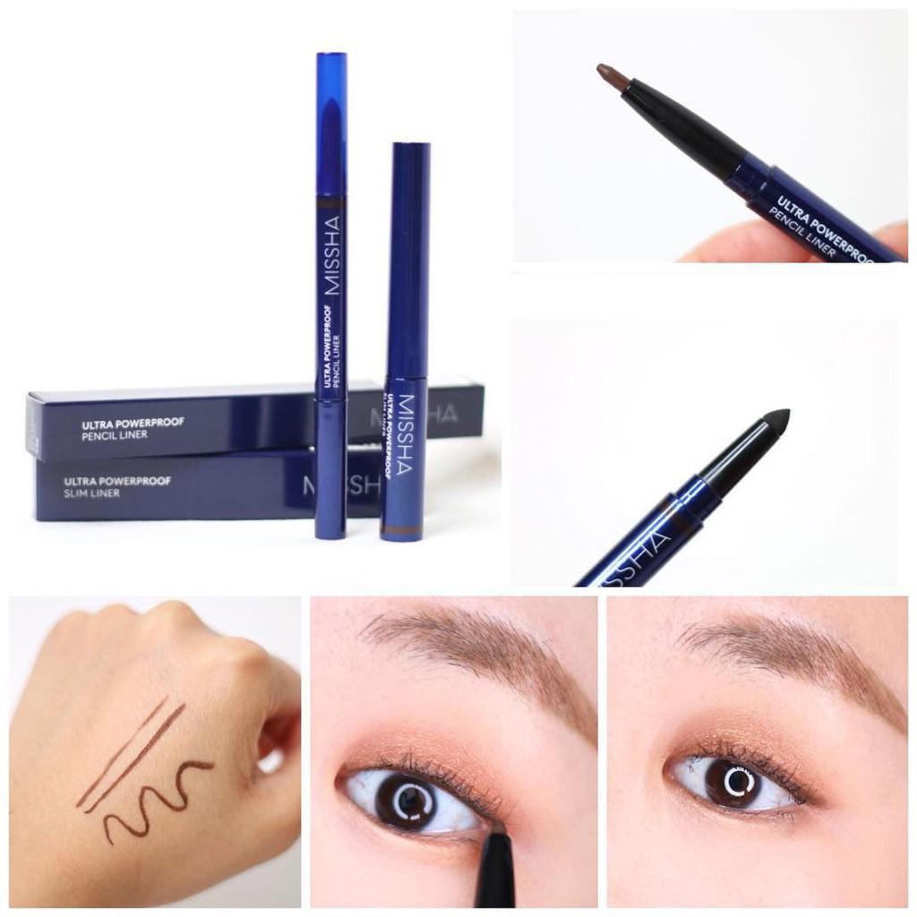 But-Ke-Mat-Missha-Ultra-Powerproof-Pencil-Liner-0-2g