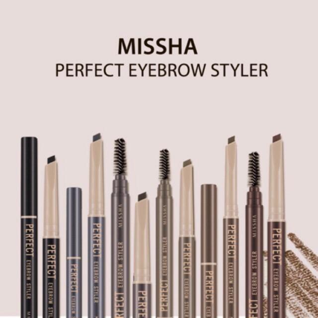 Chi-Ke-May-2-Dau-Missha-Perfect-Eyebrow-Styler-0-35g