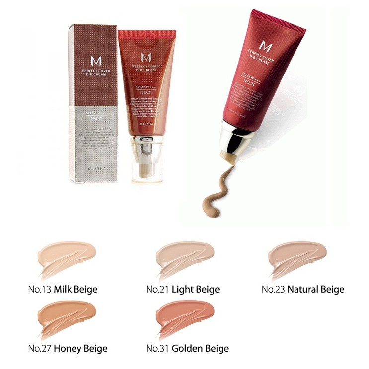 Goi-Sample-kem-nen-BB-Cream-Perfect-Cover-Missha-No23