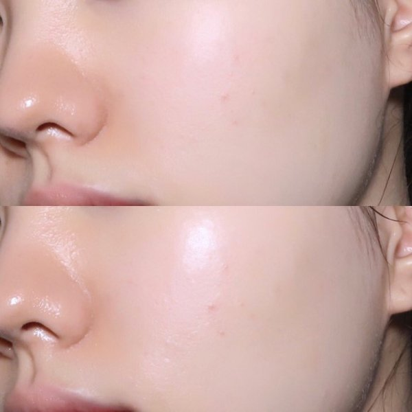 Jayjun-Cosmetic-Intensive-Shining-Toner-150ml