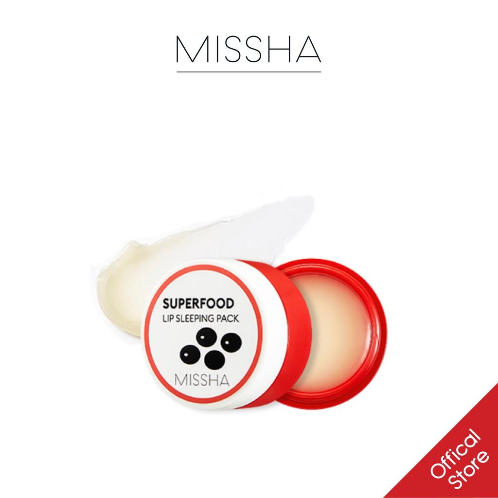 Missha-Superfood-Black-Bean-Lip