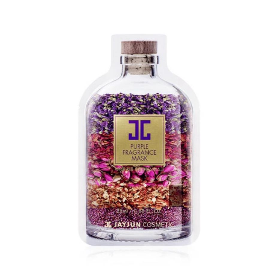 Mat-na-JAYJUN-Purple-Fragrance-Sheet-Mask-1