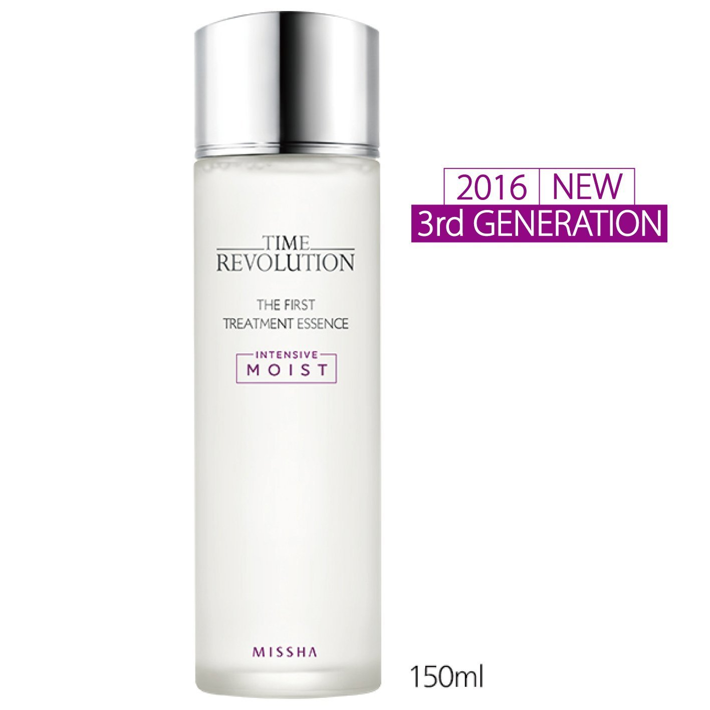 Tinh-Chat-Duong-MISSHA-Time-Revolution-The-First-Treatment-RX-Essence-150ml