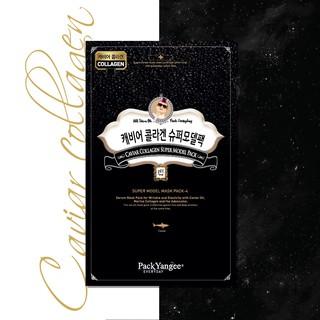 mat-na-trung-ca-muoi-caviar-collagen-super-model-pack