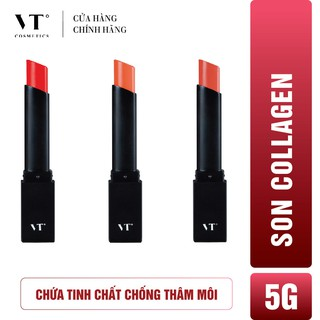 son-collagen-chong-tham-moi-vt-collagen-lipstick-3-2g