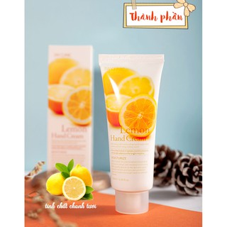 3W-Clinic-Lemon-Hand-Cream