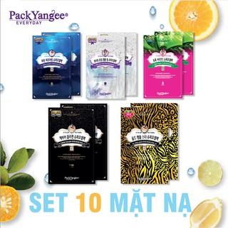 set-mat-na-Packyangee