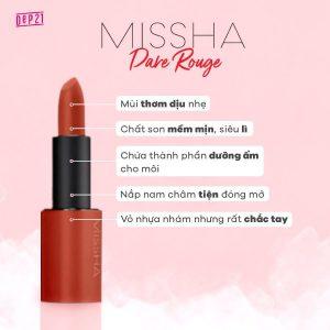 Son-Thoi-Li-Missha-Dare-Rouge-Velvet-