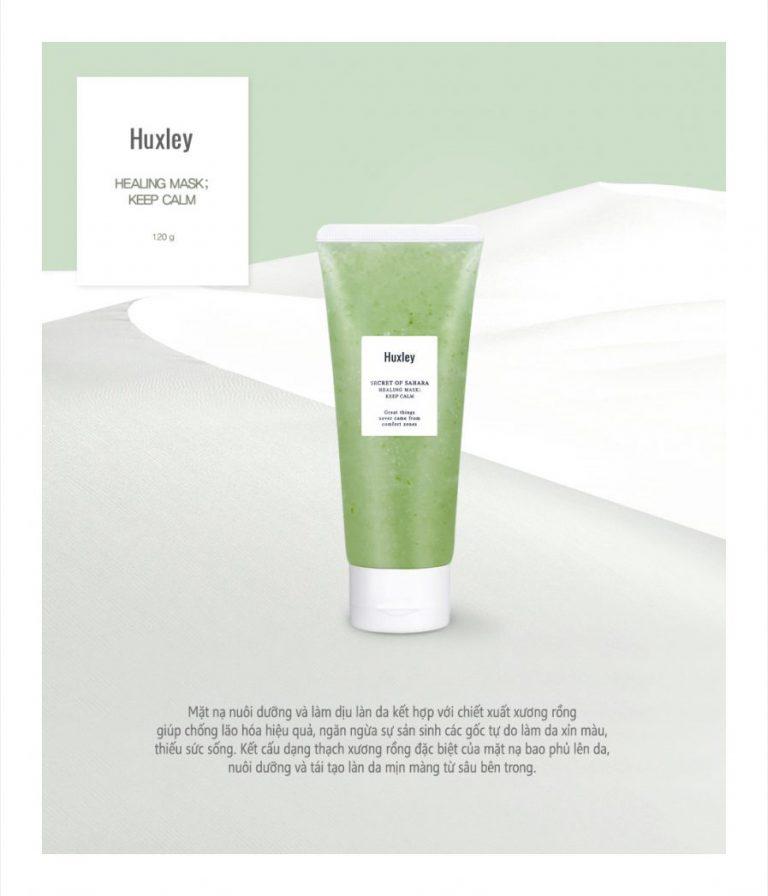 1 / 1 – Huxley-Scrub-Mask-Sweet-Therapy-768x896 (1).jpg