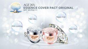 Phấn-Tươi-Age-20s-Essence-Cover-Pact-4.jpg