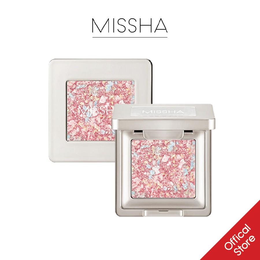Phan-mat-Missha-Modern-Shadow-Glitter-Prism01.gif