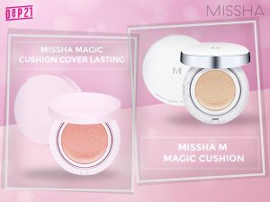 cushion_missha