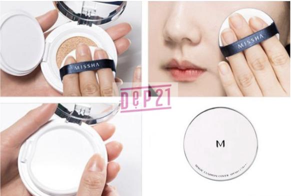 huong_dan_su_dung_cushion_missha