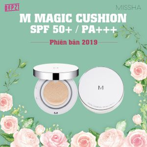 m-magic-cushion-spf50 55-jpg