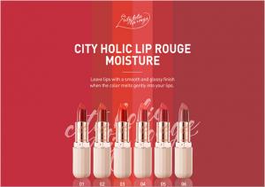 merbliss-lipstick-city-holic-lip-rouge-moisture