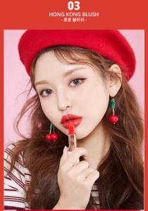 merbliss-lipstick-city-holic-lip-rouge-moisture-hong-kong-blush