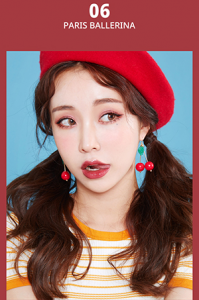 merbliss-lipstick-city-holic-lip-rouge-moisture-paris-ballerina