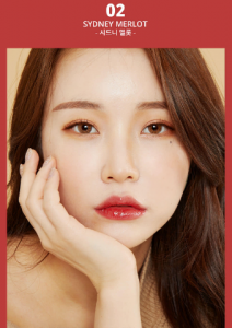 merbliss-lipstick-city-holic-lip-rouge-moisture-sydney-merlot