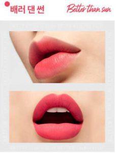 son-lì-missha-dare-rouge-velvet
