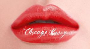 son-merbliss-lipstick-city-holic-lip-glow-chicago-berry-1