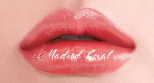 son-merbliss-lipstick-city-holic-lip-glow-