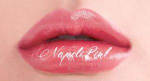 son-merbliss-lipstick-city-holic-lip-glow-napoli-pink-1