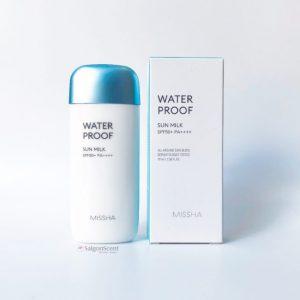 kem-chong-nang-missha-water-proof.jpg