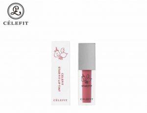 Son CELEFIT Star Fit Lip Tint - 2
