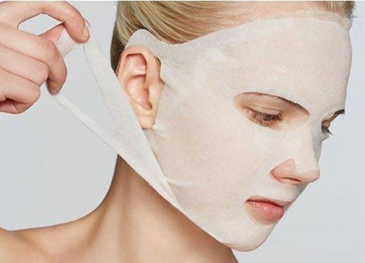 Da khô nên dùng sản phẩm gì