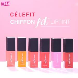 Son-CELEFIT-Chiffon-Fit-Lip-Tint