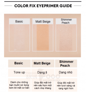 kem-lot-danh-cho-mat-missha-color-fix-eye-primer-1
