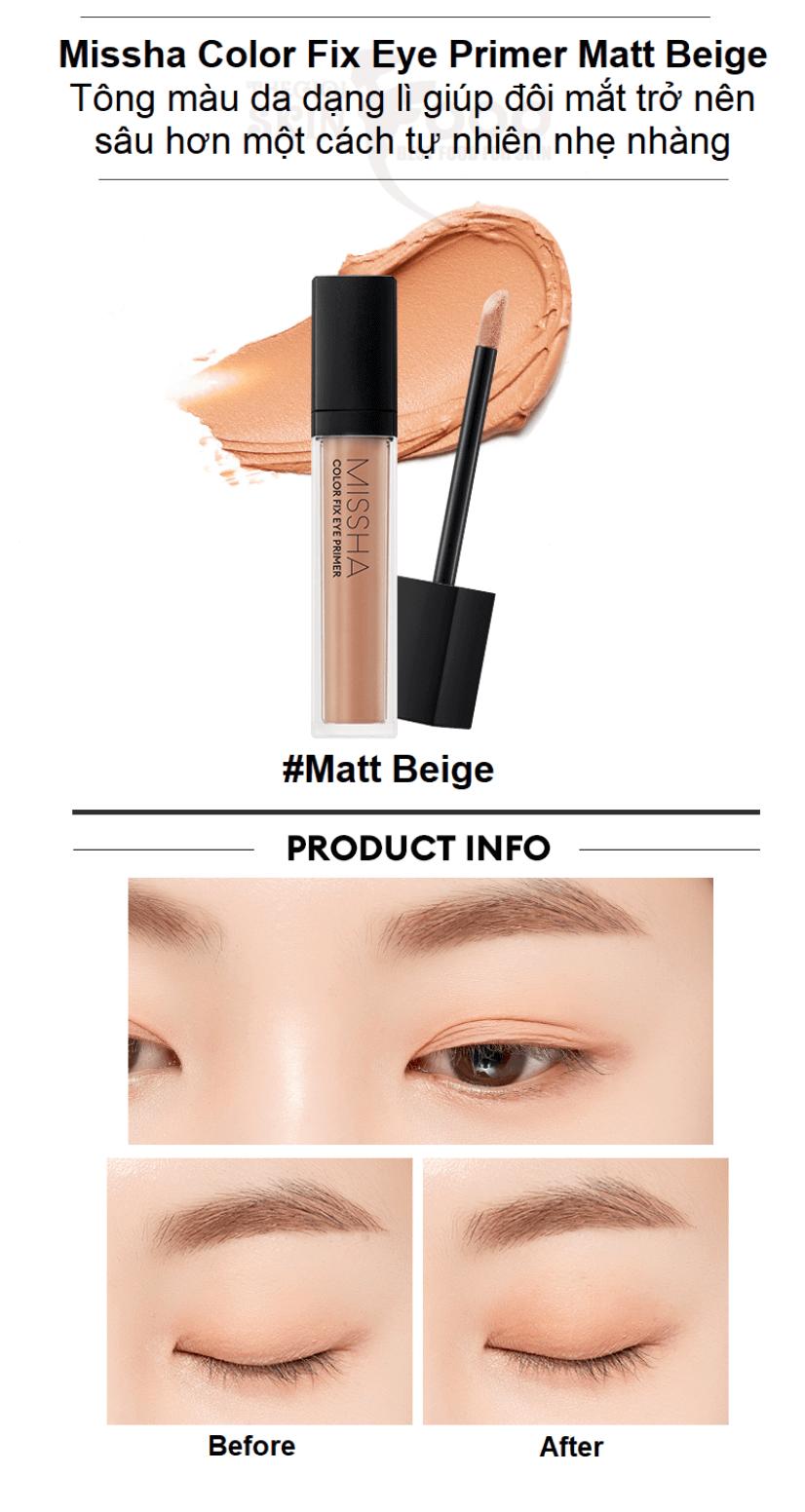 kem-lot-danh-cho-mat-missha-color-fix-eye-primer