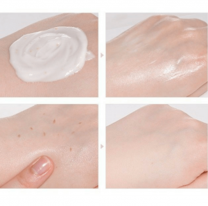 kem-massage-tay-te-bao-chet-missha-near-skin-self-control-peeling-massage