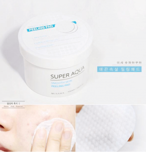 mieng-tay-te-bao-chet-missha-super-aqua-smooth-skin-peeling-pad