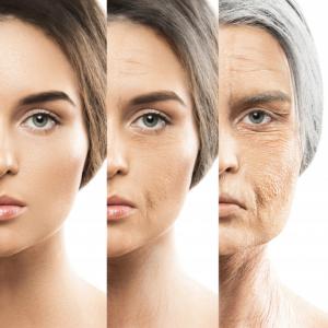 Lão hóa da và các cách chống lão hóa da