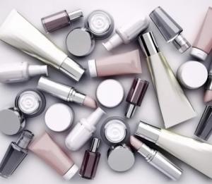 Không thay đổi các sản phẩm chăm sóc daKhông thay đổi các sản phẩm chăm sóc da sau tuổi 25